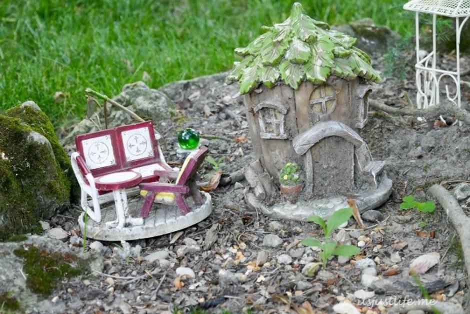 fairy garden 11