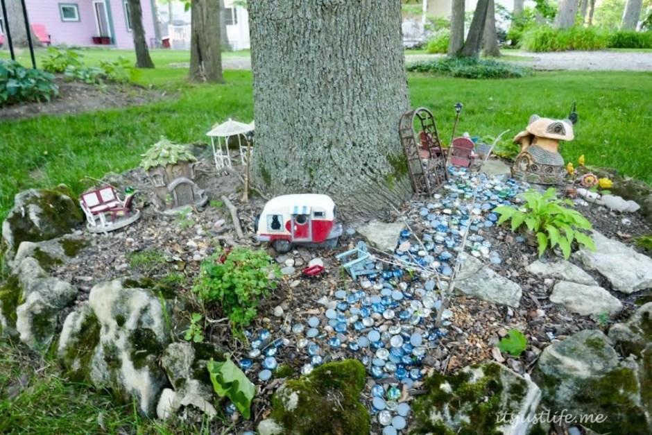 fairy garden 12