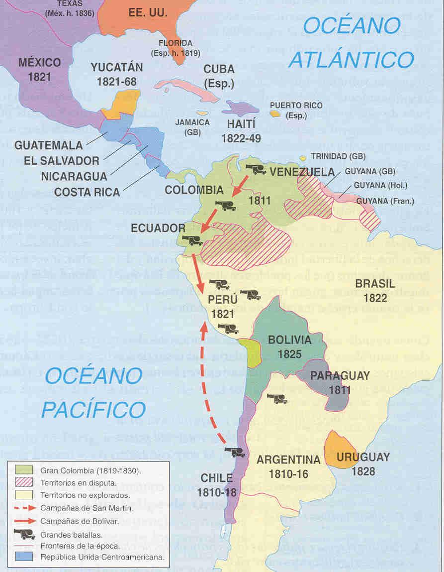 https://i2.wp.com/bachiller.sabuco.com/historia/images/Independencia%20de%20America.jpg