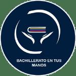 BACHILLERATO EN TUS MANOS