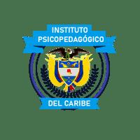 Logo, instituto psicopedagogico del caribe.2