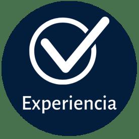 experiencia.4