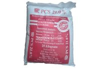 MCP Monocalcium Phosphate