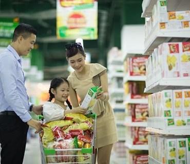 image001 11jpg - Cách để chuyện mua sắm ngày Tết không còn áp lực