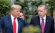 trump erdogan 1570514892 3380 1570515257 180x108jpg - Những đòn giáng của Mỹ lên kinh tế Thổ Nhĩ Kỳ