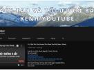 Thumbnail-Website-Cach-Tao-Va-Toi-Uu-Kenh-Youtube-2021