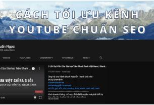 cach-toi-uu-kenh-youtube-chuan-seo-2021