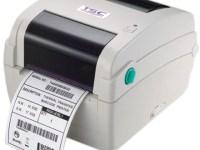 Máy in mã vạch TSC TTP 245C, Máy in tem nhãn TSC chính hãng, Máy in barcode TSC chính hãng, Máy in nhãn mã vạch TSC chính hãng