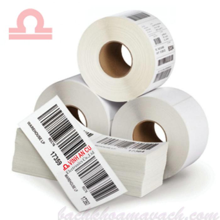 MCWG-J0080 giấy mặt bóng
