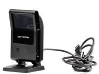 Máy quét mã vạch Opticon m-10 chính hãng