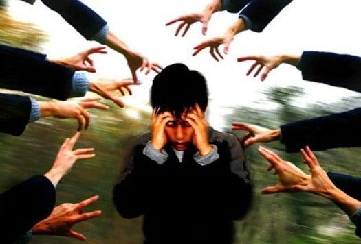 Cách phòng chống bệnh chậm phát triển tâm thần