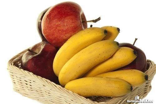 Thực hiện ăn chín uống sôi để phòng tránh bệnh tiêu chảy cấp
