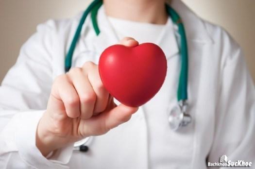 Biện pháp phòng ngừa bệnh viêm màng ngoài tim
