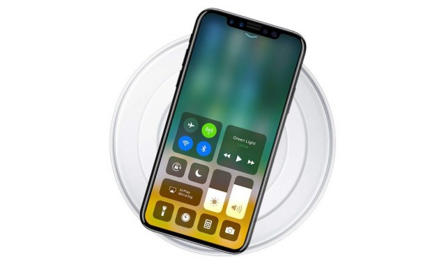 iphone chai pin
