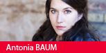 Antonia Baum (Bild: Jürgen Bauer)