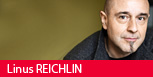 Linus Reichlin (Bild: Julia Baier)