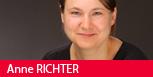 Anne Richter (Tobias Kircher)