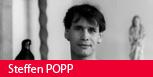 Steffen Popp (Bild: Renate von Mangoldt)