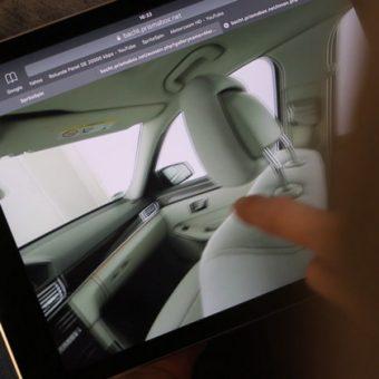 innenraum-360-slide-4