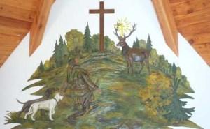 Lob des Schöpfers in der Natur – unsere Verantwortung gegenüber der Schöpfung