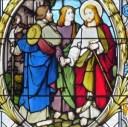 Andacht – Mit Jesus unterwegs – Lukas 24, 13-35