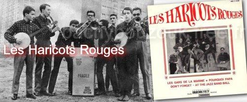 """Résultat de recherche d'images pour """"les haricots rouges jazz 1966"""""""