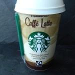 "Capuccino Starbucks 1  <div class=""j-module n j-text"">220ml</div>"