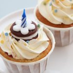 cupcake-cumpleños