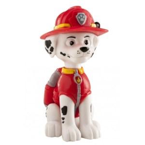 Muñeco Marshall - Patrulla Canina 18