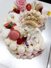 Funny cakes 19 Tartas & Pasteles