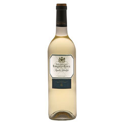 Vino Blanco 7