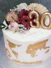 Funny cakes 31 Tartas & Pasteles