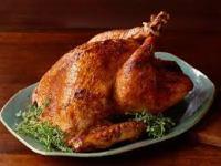 Catering Fiestas 25 Navidad & Fin de Año