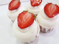 Mini cupcakes 30 Cupcakes