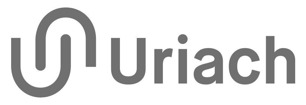 LOGO URIACH