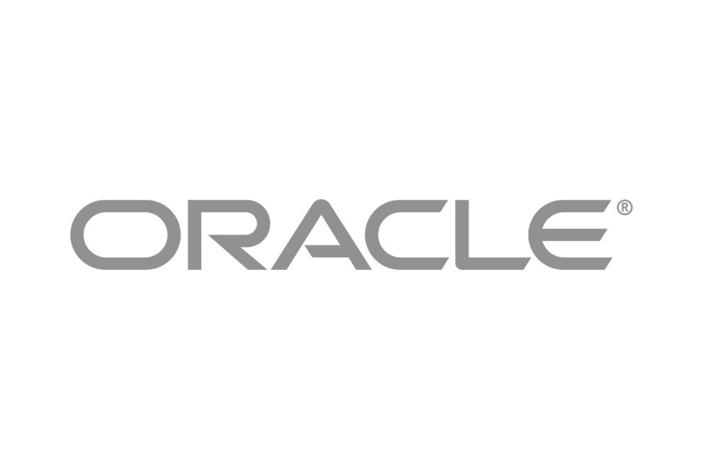 Logo-Oracle-992x662