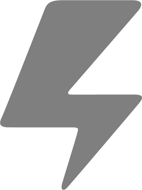 Scoot_Logo_Bolt_R_RGB22