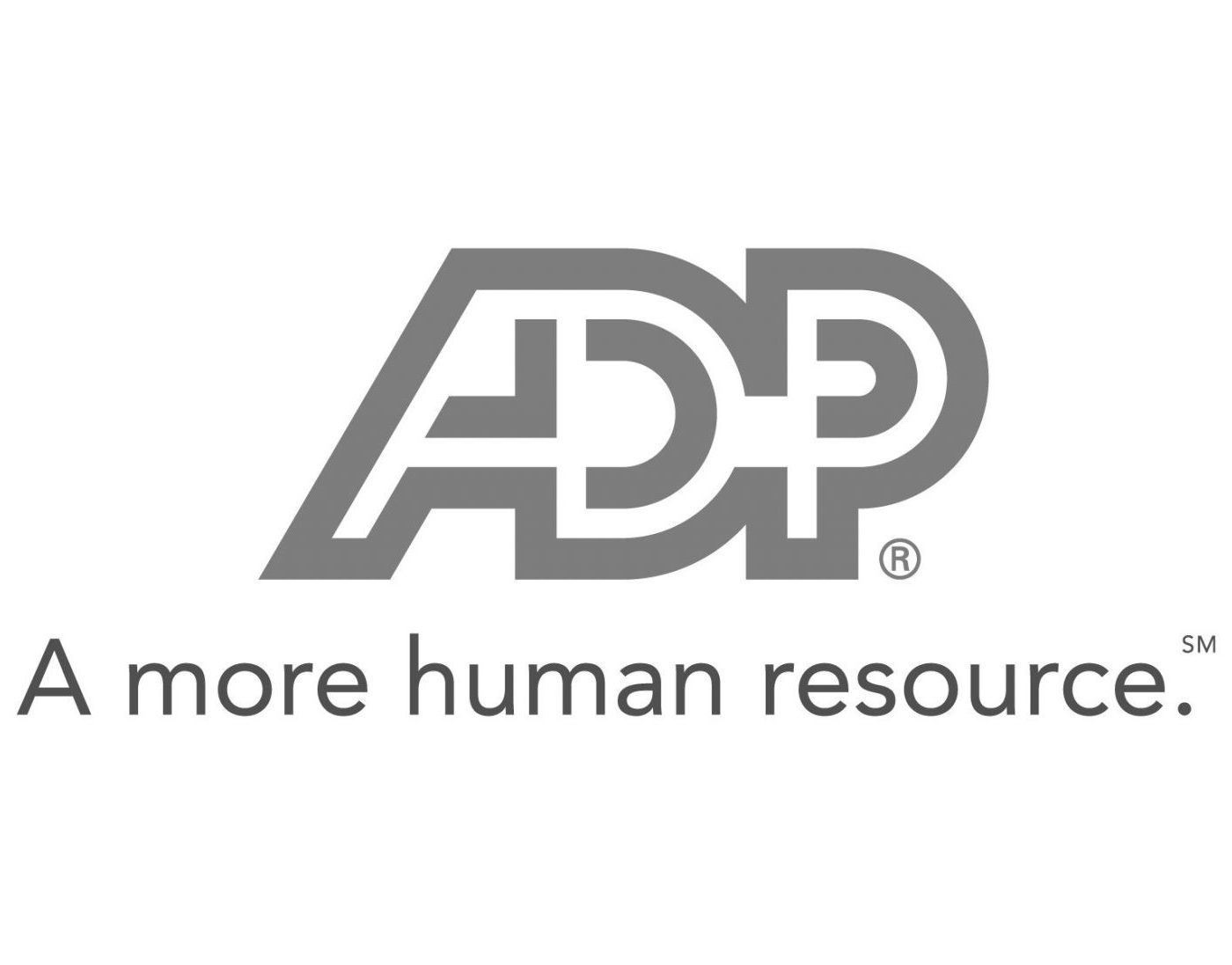 adp-a-mora-human-resource-png-logo-0