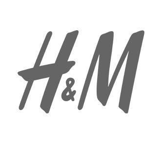 hm_destacada