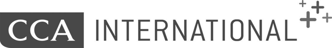 logo (5)b