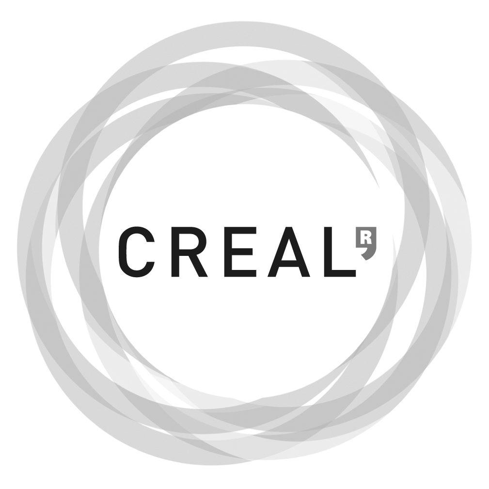 logoCREALb