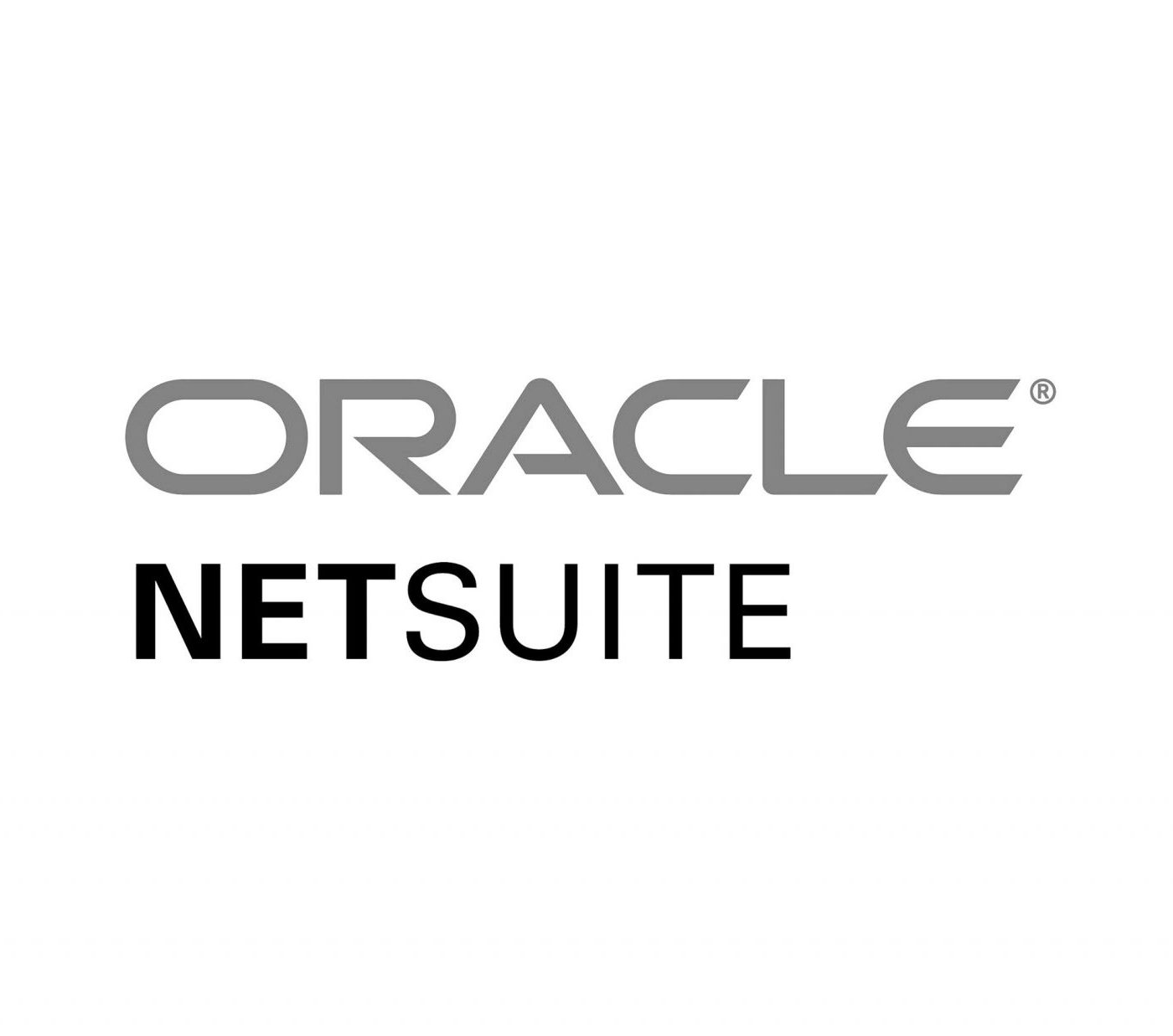 oracle-netsuite-home