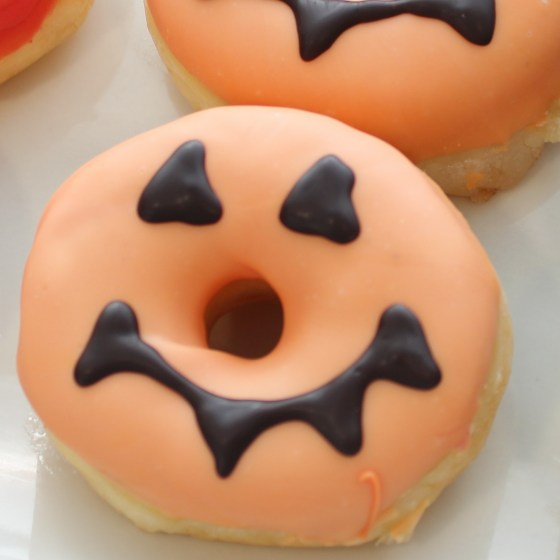 donut-halloween