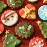 galletas-navideñas