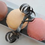 caja-macarons