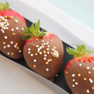 fresas-chocolate