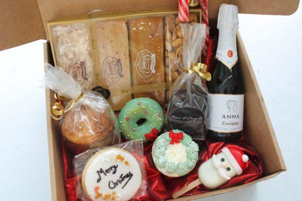 cestanavidad-artesanal