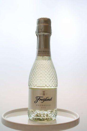 Freixenet Prosecco