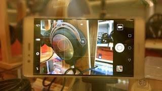 รีวิว Huawei P9 Plus คำตอบของคนชอบถ่ายรูปด้วยมือถือ - IMG 2219 LUCiD 001 1 - รีวิว Huawei P9 Plus คำตอบของคนชอบถ่ายรูปด้วยมือถือ