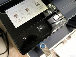 Xerox DocuPrint CM315 z เมื่อปริ้นเตอร์ตัวใหญ่ มาอยู่ในบ้าน - IMG 2151  2 - Xerox DocuPrint CM315 z เมื่อปริ้นเตอร์ตัวใหญ่ มาอยู่ในบ้าน